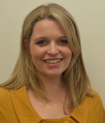 Kimberley Archer Speech Pathologist - Complete Communication Speech Pathology